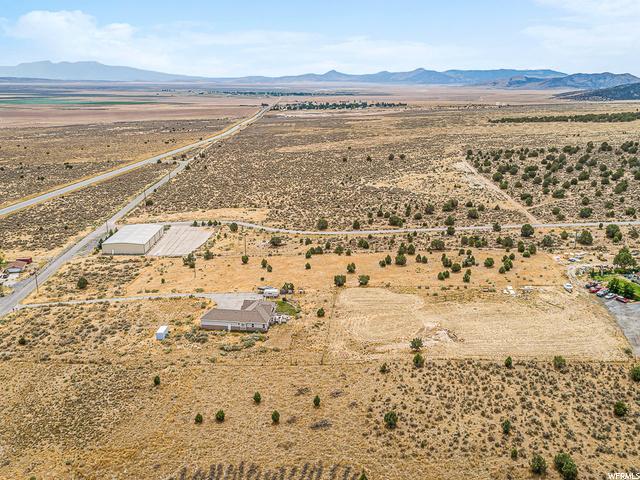 400 100, Cedar Fort, Utah 84013, ,Land,For sale,100,1690307