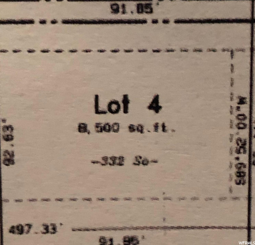 332 160, Centerville, Utah 84014, ,Land,For sale,160,1690802