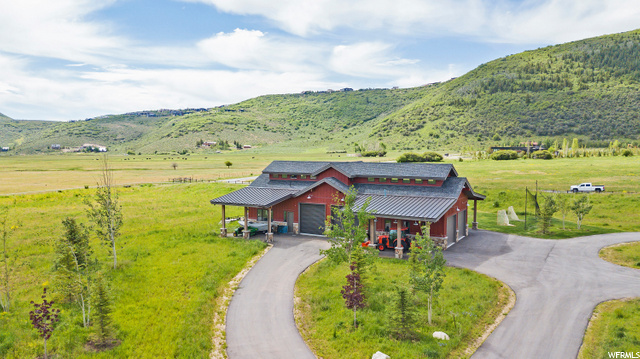 481 Old Ranch, Park City, Utah 84098, 5 Bedrooms Bedrooms, 27 Rooms Rooms,1 BathroomBathrooms,Residential,For sale,Old Ranch,1691078