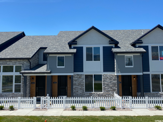 11627 S FROST VIEW LN W #17