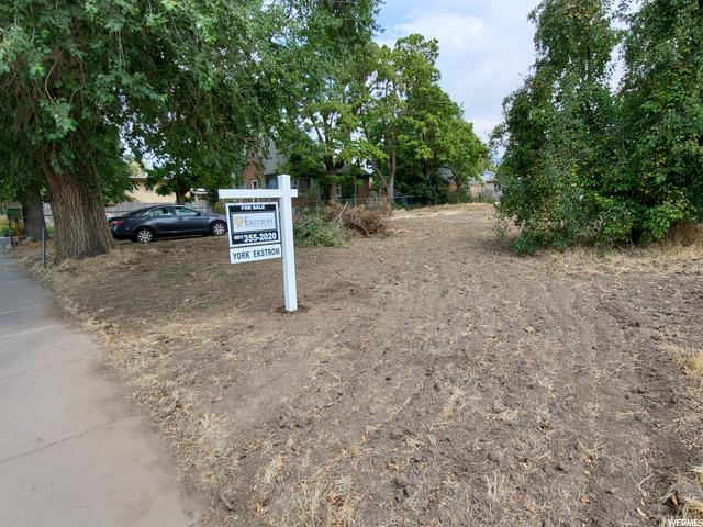 232 Main, North Salt Lake, Utah 84054, ,Land,For sale,Main,1691606