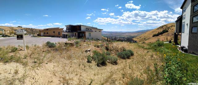 4921 Vialetto, Lehi, Utah 84043, ,Land,For sale,Vialetto,1691628