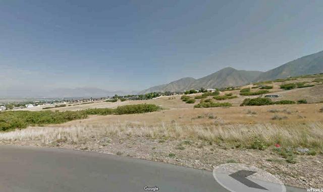 Elk Ridge, Utah 84651, ,Land,For sale,1691678