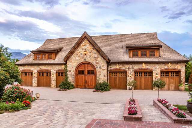 1709 Geneva, Orem, Utah 84058, 6 Bedrooms Bedrooms, 35 Rooms Rooms,2 BathroomsBathrooms,Residential,For sale,Geneva,1692649