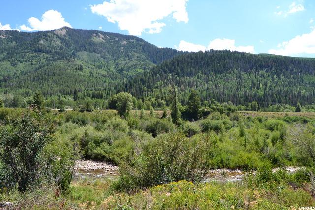 1 Tom Paine, Oakley, Utah 84055, ,Land,For sale,Tom Paine,1692689