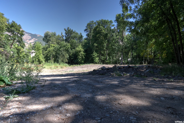 2324 Walker, Holladay, Utah 84117, ,Land,For sale,Walker,1692929