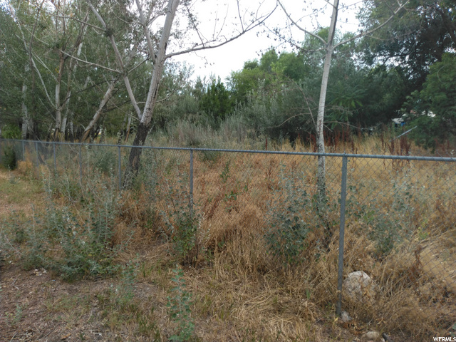 2777 Cassell, West Valley City, Utah 84119, ,Land,For sale,Cassell,1693252