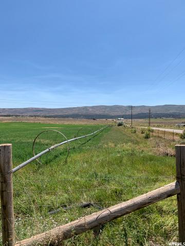 4345 S 45000 W, Fruitland, Utah 84027, ,Farm,For sale,45000,1693303
