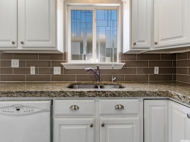 502 Tea Rose, Saratoga Springs, Utah 84045, 7 Bedrooms Bedrooms, 19 Rooms Rooms,4 BathroomsBathrooms,Residential,For sale,Tea Rose,1693616