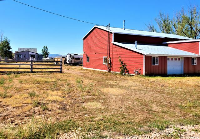 25 3155, Kamas, Utah 84036, ,Land,For sale,3155,1693664