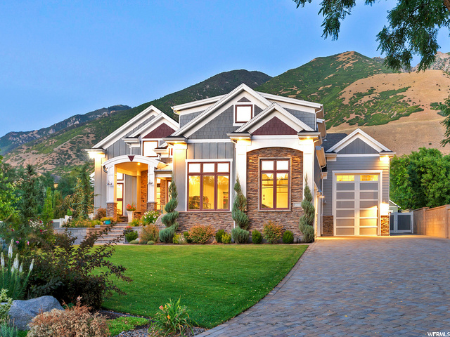 12933 Salz, Draper, Utah 84020, 6 Bedrooms Bedrooms, 23 Rooms Rooms,3 BathroomsBathrooms,Residential,For sale,Salz,1694109