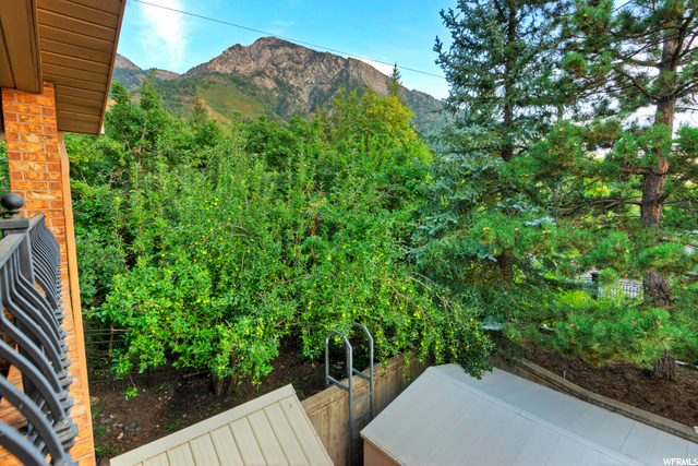 4225 Mount Olympus, Salt Lake City, Utah 84124, 4 Bedrooms Bedrooms, 24 Rooms Rooms,4 BathroomsBathrooms,Residential,For sale,Mount Olympus,1696794