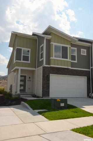 4292 COTTON, Eagle Mountain, Utah, Utah, United States 84005, 3 Bedrooms Bedrooms, ,3 BathroomsBathrooms,COTTON,1697672
