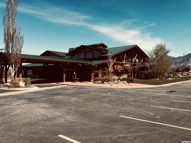 1950 HWY 89, Perry, Box Elder, Utah, United States 84302, ,For Sale, HWY 89,1697682