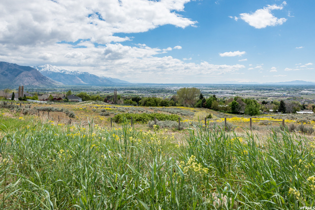 4080 1075, Pleasant View, Weber, Utah, United States 84414, ,For Sale,1075,1697684