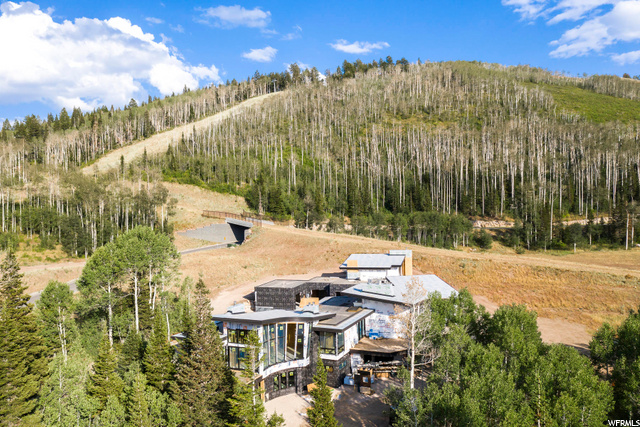 256 White Pine, Park City, Utah 84060, 7 Bedrooms Bedrooms, 35 Rooms Rooms,7 BathroomsBathrooms,Residential,For sale,White Pine,1697691