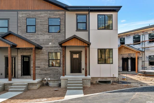 3573 4900, Eden, Weber, Utah, United States 84310, 3 Bedrooms Bedrooms, ,4 BathroomsBathrooms,4900,1697800
