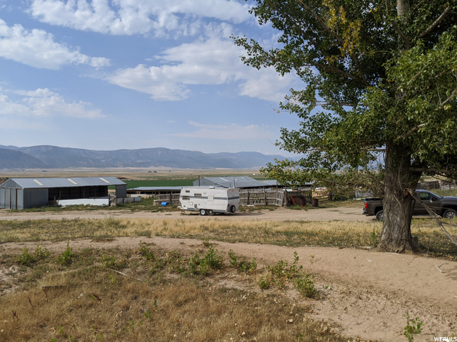 Ephraim, Utah 84627, ,Farm,For sale,1698060