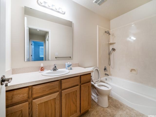 663 2350, Hill Airforce Base / Layton, Utah 84041, 3 Bedrooms Bedrooms, 9 Rooms Rooms,2 BathroomsBathrooms,Residential,For sale,2350,1698702