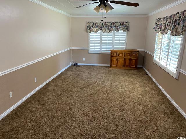 1228 S 400 W, Genola, Utah 84655, ,Farm,For sale,400,1698781