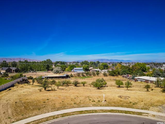United States, street_no] HILLCREST CIR, Utah 84664, ,Land,For Sale,HILLCREST,1699191