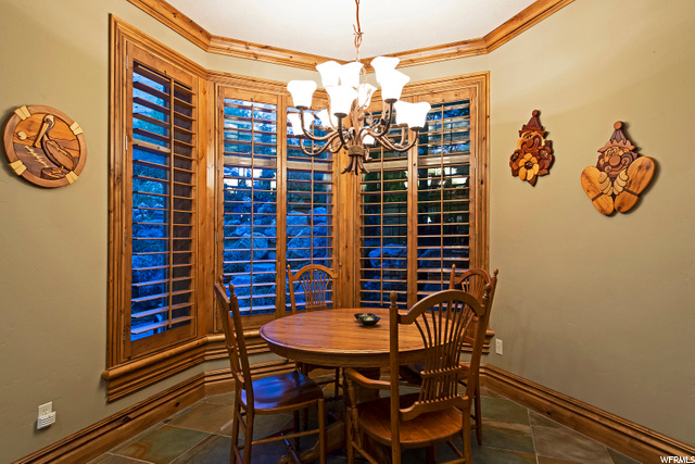 13477 Aintree, Draper, Utah 84020, 5 Bedrooms Bedrooms, 25 Rooms Rooms,3 BathroomsBathrooms,Residential,For sale,Aintree,1699234