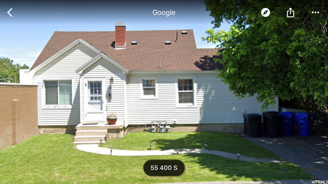 Space sharing, 4 separately rented rooms on main floor,One bed one bath basement aptSpacious attic studio apt above