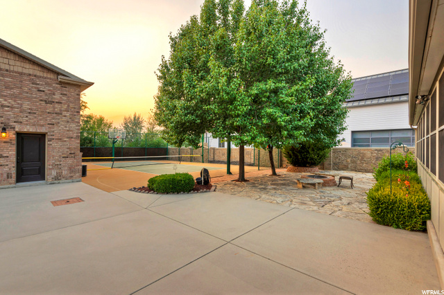 13084 Fort, Draper, Utah 84020, 3 Bedrooms Bedrooms, 18 Rooms Rooms,2 BathroomsBathrooms,Residential,For sale,Fort,1699253