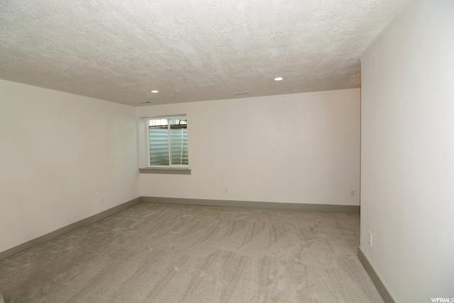 241 Brigham, North Salt Lake, Utah 84054, 3 Bedrooms Bedrooms, 12 Rooms Rooms,2 BathroomsBathrooms,Residential,For sale,Brigham,1699917