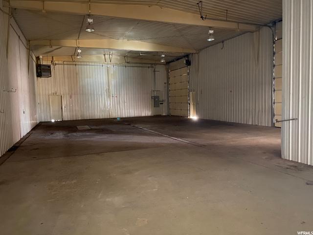 721 S 1500 E, Vernal, Utah 84078, ,Commercial Sale,For sale,1500,1700955
