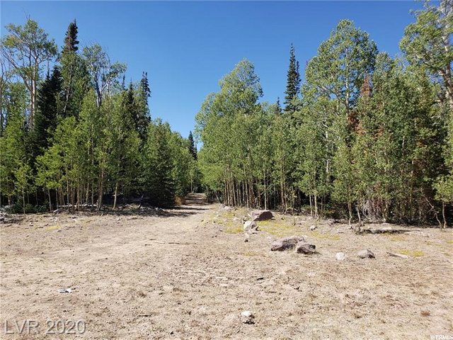 625 E OLD MILL, Brian Head, Utah 84719, ,Land,For sale,OLD MILL,1701402