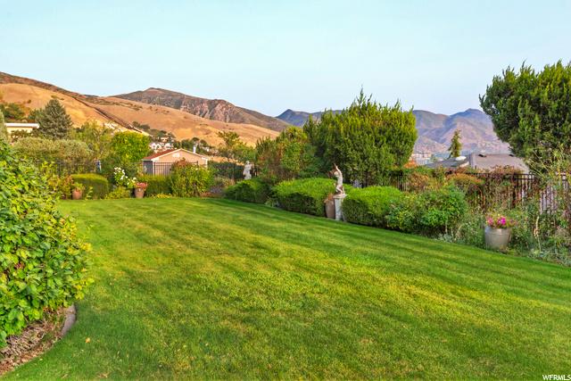 1262 Chandler, Salt Lake City, Utah 84103, 6 Bedrooms Bedrooms, 23 Rooms Rooms,2 BathroomsBathrooms,Residential,For sale,Chandler,1702036