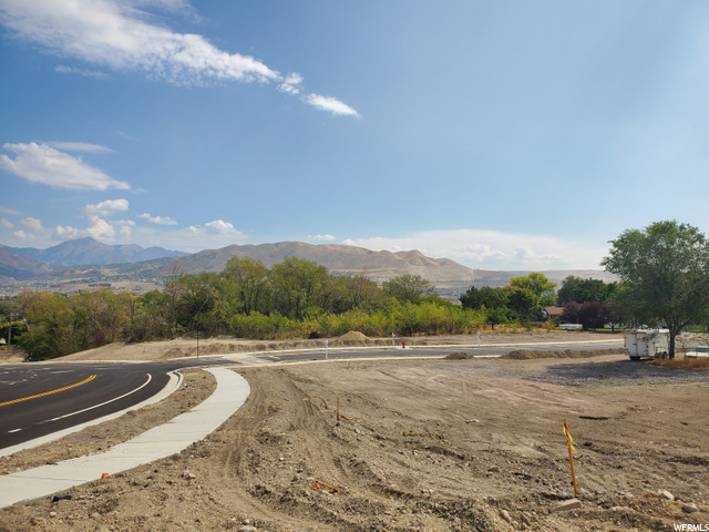 Bluffdale, Utah 84065, ,Land,For sale,1702929