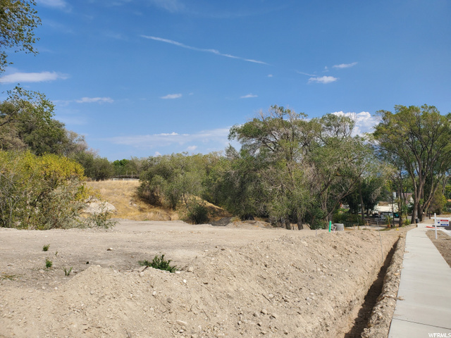 Bluffdale, Utah 84065, ,Land,For sale,1702931