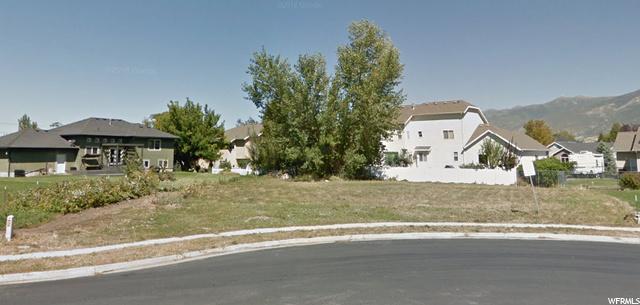 962 Meadowland, West Bountiful, Utah 84087, ,Land,For sale,Meadowland,1702937
