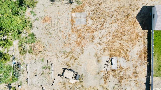 129 Forbush, Midvale, Utah 84047, ,Land,For sale,Forbush,1702946