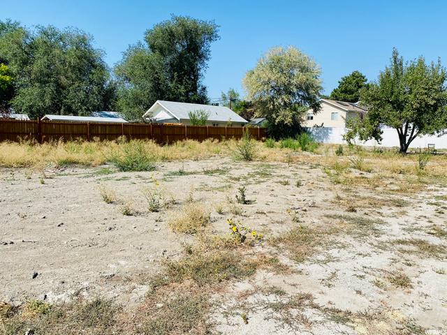 127 Forbush, Midvale, Utah 84047, ,Land,For sale,Forbush,1702948