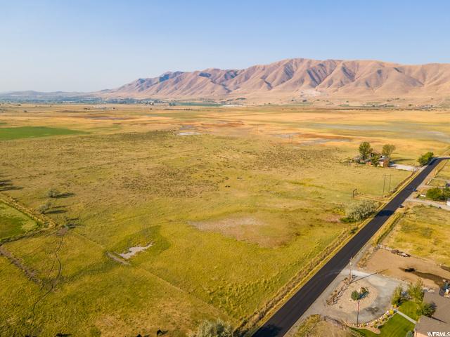 4800 6400, Benjamin, Utah 84660, ,Land,For sale,6400,1702993