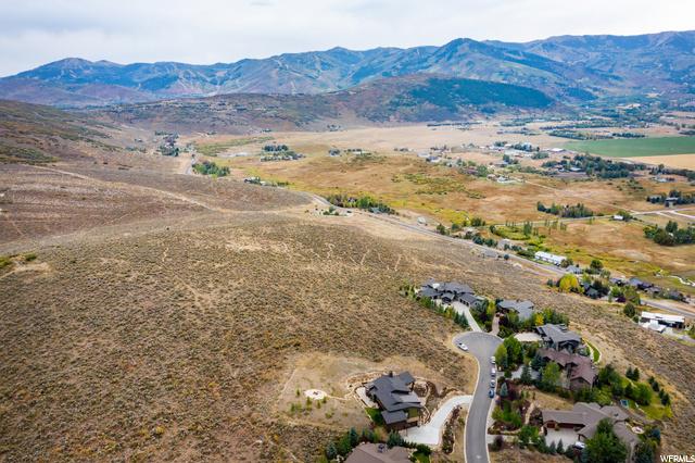 5680 Aiden, Park City, Utah 84098, ,Land,For sale,Aiden,1703073