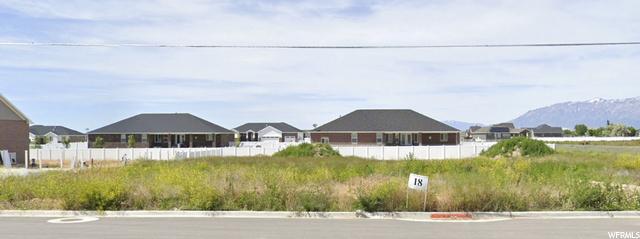 3332 1800, Clinton, Utah 84015, ,Land,For sale,1800,1703103