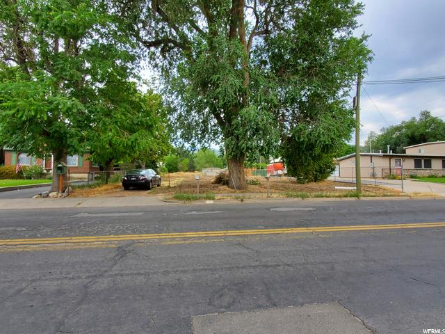 232 Main, North Salt Lake, Utah 84054, ,Land,For sale,Main,1703177