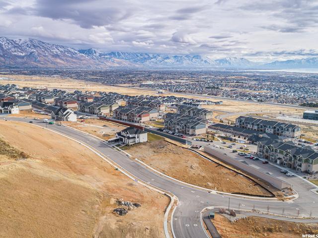 4538 Autumn View, Lehi, Utah 84043, ,Land,For sale,Autumn View,1703248