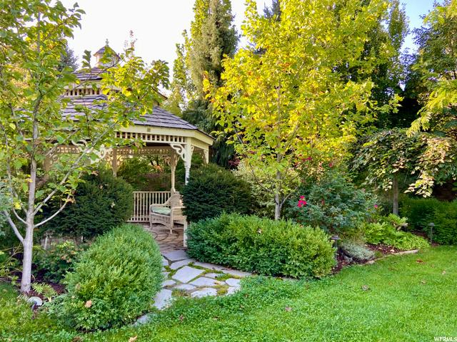 153 130, Lindon, Utah 84042, ,Land,For sale,130,1703371