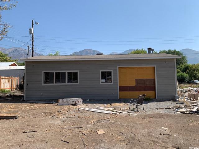 952 1000, Provo, Utah 84604, ,Land,For sale,1000,1703434