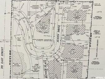 1500 200, Farmington, Utah 84025, ,Land,For sale,200,1703451