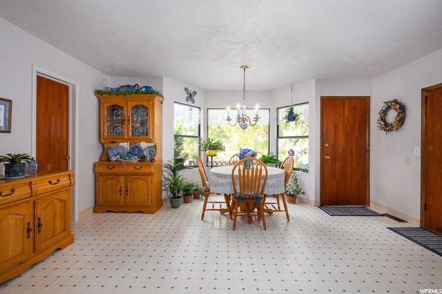6080 Linden, Holladay, Utah 84121, ,Land,For sale,Linden,1703596