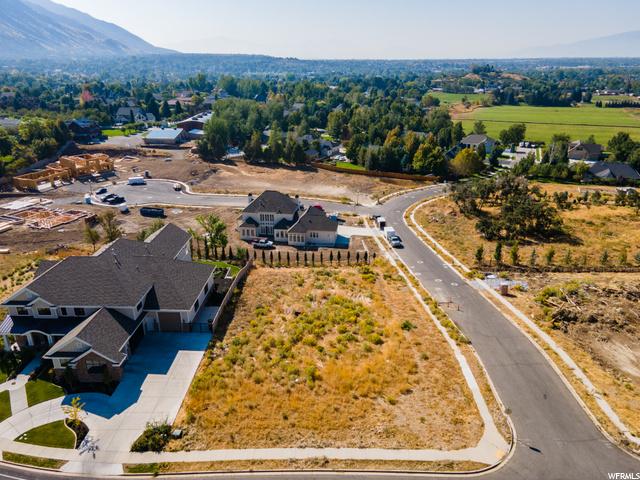 358 Heritage Hills, Alpine, Utah 84004, ,Land,For sale,Heritage Hills,1703719