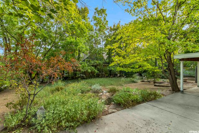 12 1200, Salt Lake City, Utah 84102, ,Land,For sale,1200,1703720
