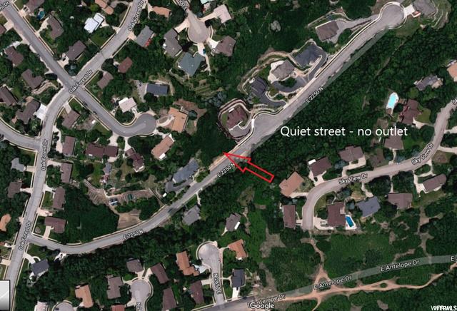 2563 2250, Hill Airforce Base / Layton, Utah 84040, ,Land,For sale,2250,1703732