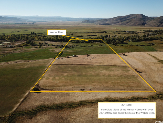 1688 Cow Alley, Oakley, Utah 84055, ,Land,For sale,Cow Alley,1703905